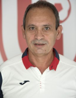 Alfred Xerri