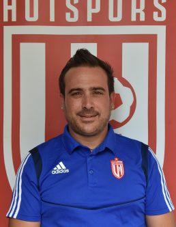Oliver Farrugia