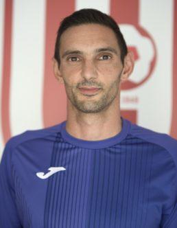 Daniel Galea