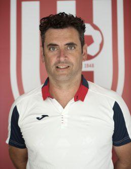 Ruben Mercieca