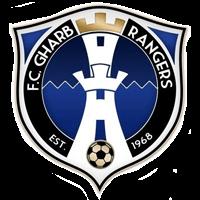 F.C. Gharb Rangers