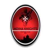 Mdina Knights F.C.