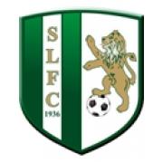 Sannat Lions F.C