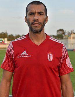 Elkin Orlando Serrano Valero